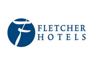Logo Fletcher Hotels